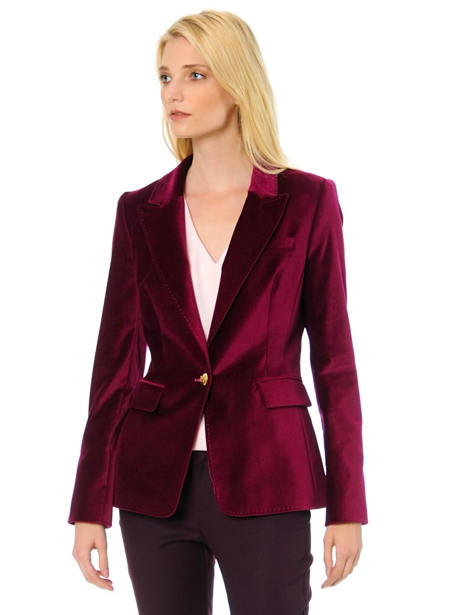 Deri mont, Deri ceket ve tüm deri giyimde matraş kalitesi ve güvencesi, ücretsiz kargo ve güvenli ödeme seçenekleri.